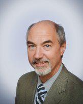 Richard Schwen