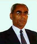 Shaaban Abdallah